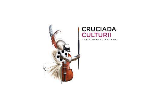 Cruciada-Culturii