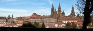 catedrala_din_Santiago