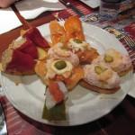 gastronomia_1