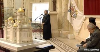 catedrala-patriarhala