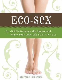 eco-sex-go-green-between-the-sheets-and-make-your-love-life-sustainable
