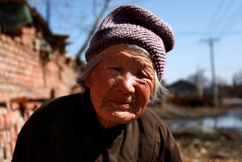 Care este secretul longevității?