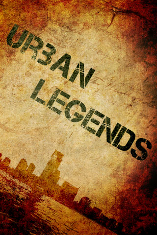 Cele mai neadevărate legende urbane despre 9 branduri americane