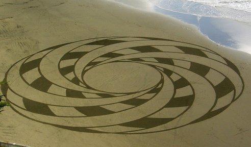 Arte en arena Stire-26-martie-nisip-3