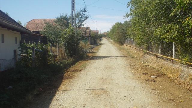 Poliartrita reumatoida Tratamentul regiunii Krasnodar