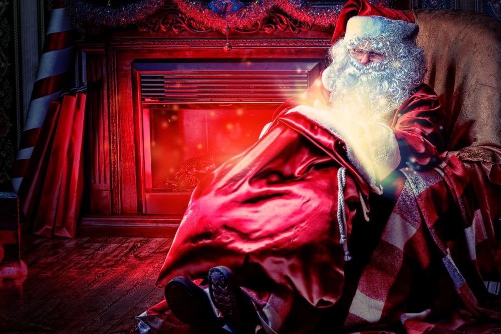 http://totb.ro/wp-content/uploads/2012/12/stire-18-dec-santa.jpg