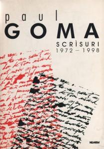 Scrisuri-nemira-209x300