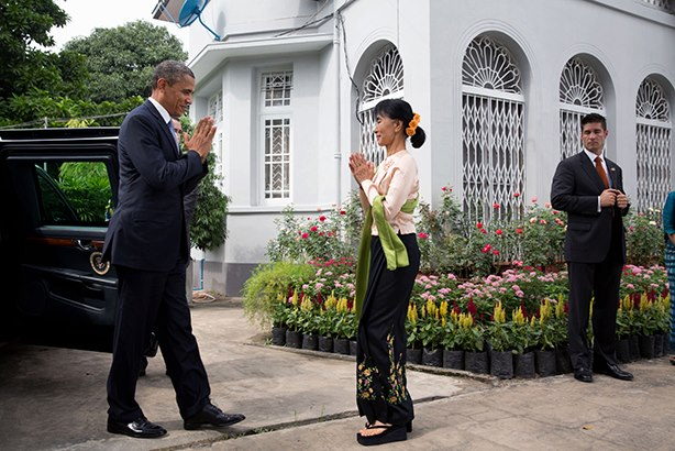 obama-and-aung-san-suu-kyi2
