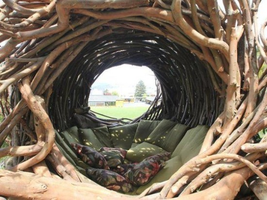 human-nest3-550x412