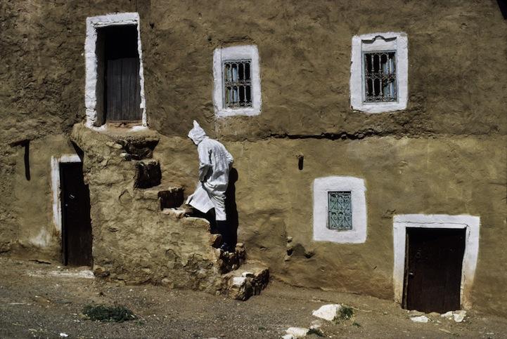 00541_07, Morocco, 03/1988, MOROCCO-10024