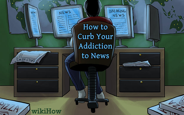 625px-Curb-Your-Addiction-to-News-Intro