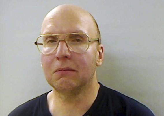 Hermit Arrest.JPEG-00c74