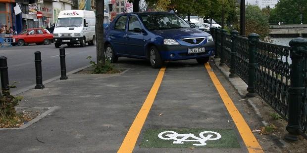 Piste-biciclete-Romania