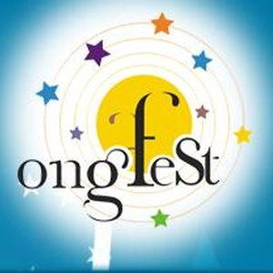 ong-fest