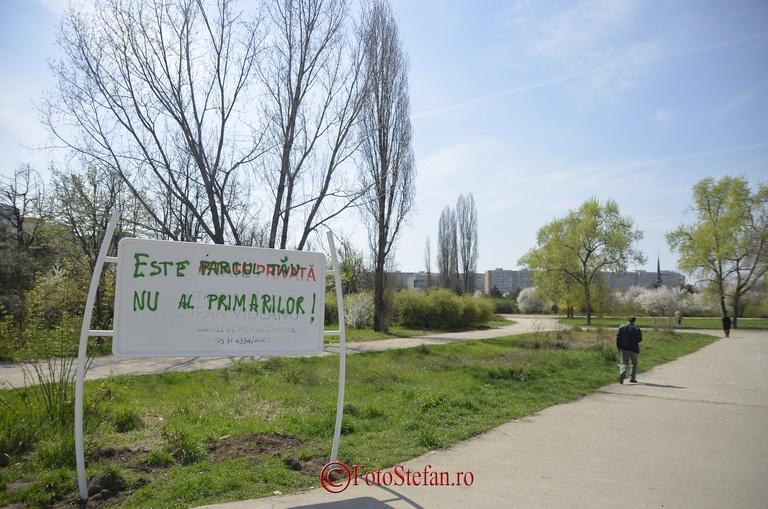 protest-parc-IOR_2