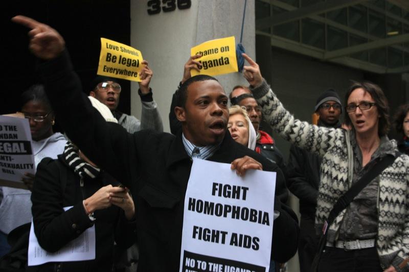 uganda_anti-homosexuality_bill_protest2