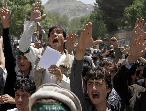 afghan-rally