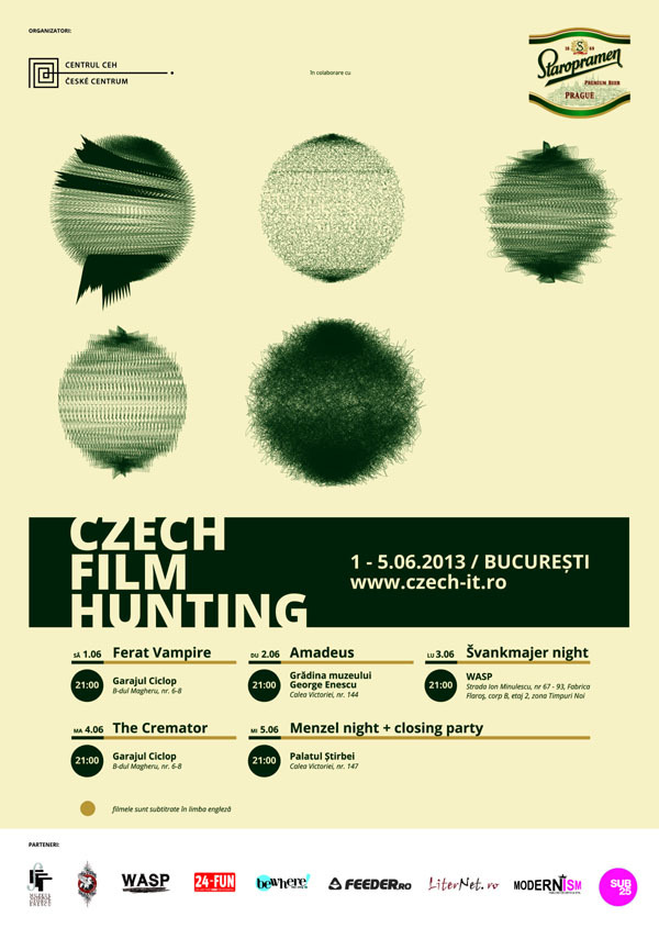 czechfilmhunting20130