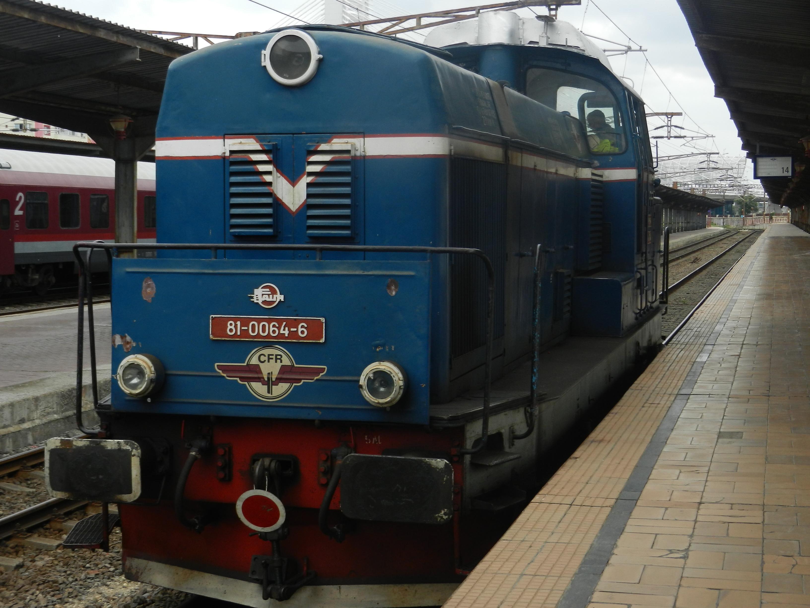 DSCN6041