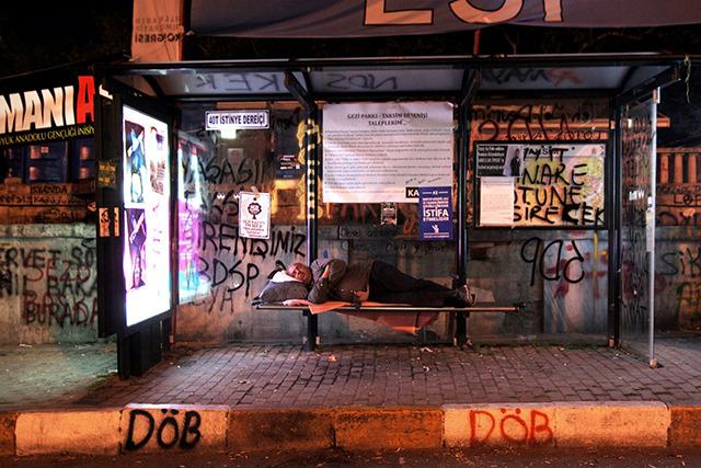 MiSt_Taksim_TOTB_40