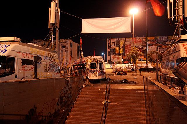 MiSt_Taksim_TOTB_41