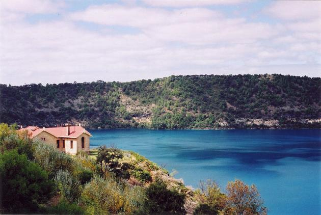blue-lake2