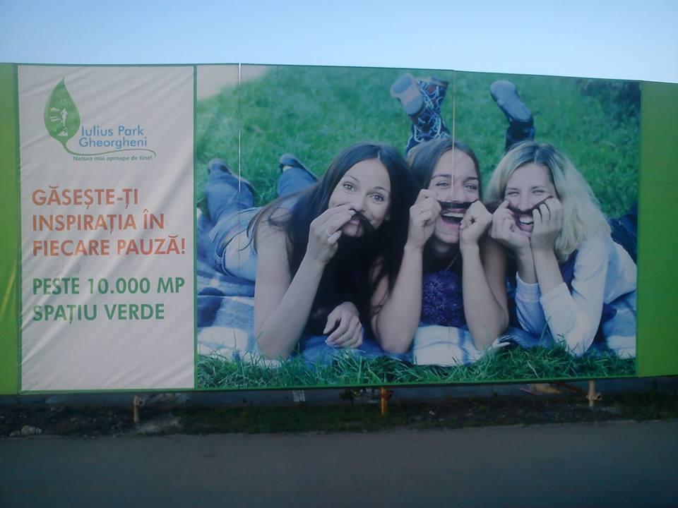 iulius-mall-park (1)