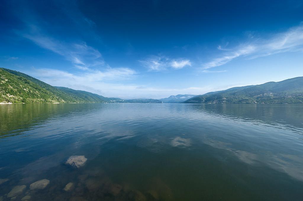mitja_DSC_9448_Danube