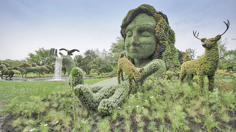 1683384-slide-p-edward-scissor-hands-type-botanical-garden-designs