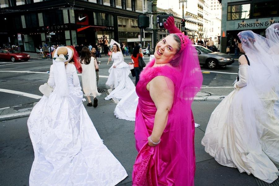 BridesofMarch_MarilyWann.jpg.CROP.original-original