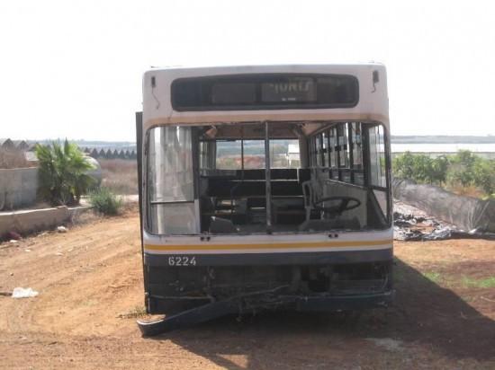 Bus-Home3-550x412