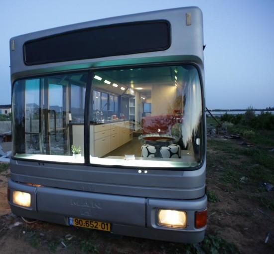 Bus-Home4-550x510