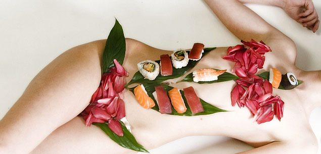 FlashSushi_flash-sushi.com_