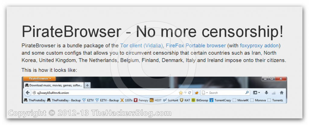 Pirate-Browser-TheHackersBlog_2013.08.11_