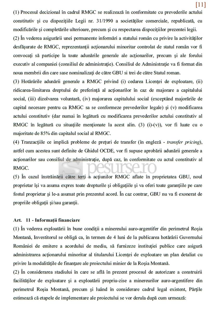 acord-11