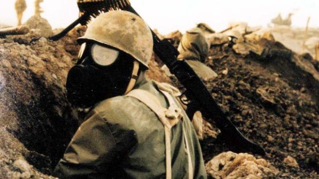 iran-iraq-war-and-chemical-weapons