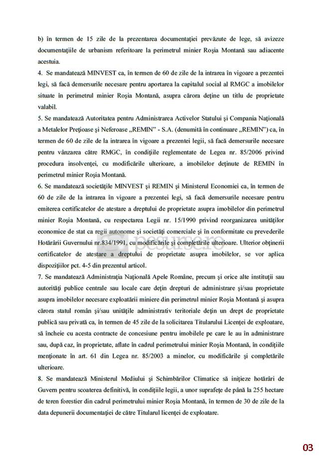 legea-03