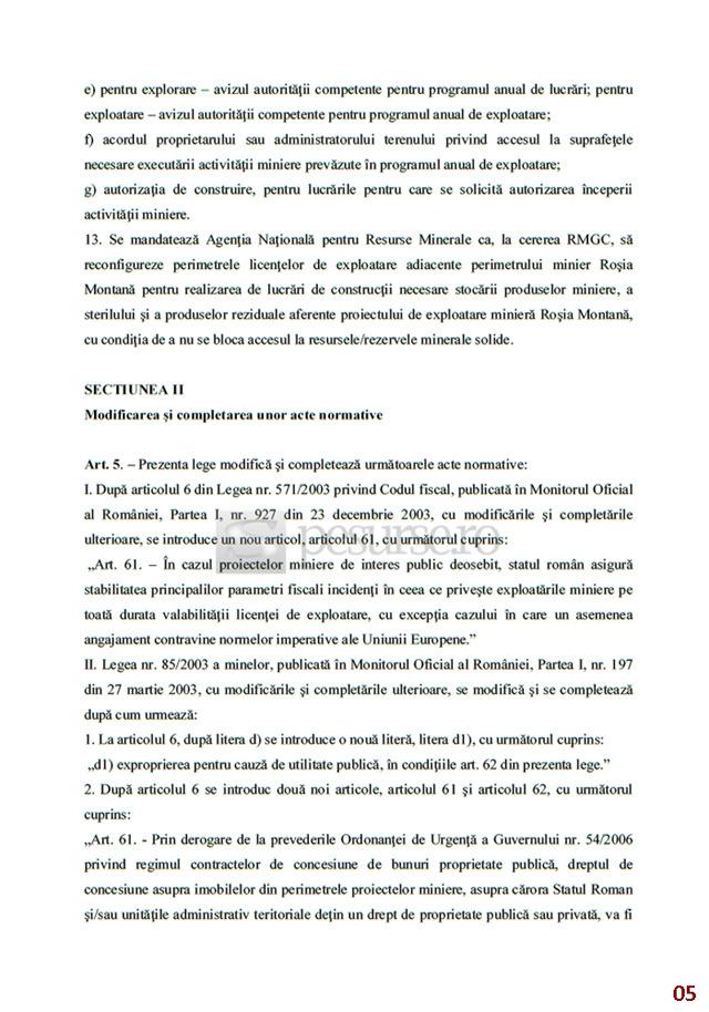 legea-05
