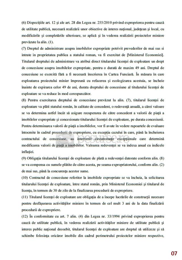 legea-071