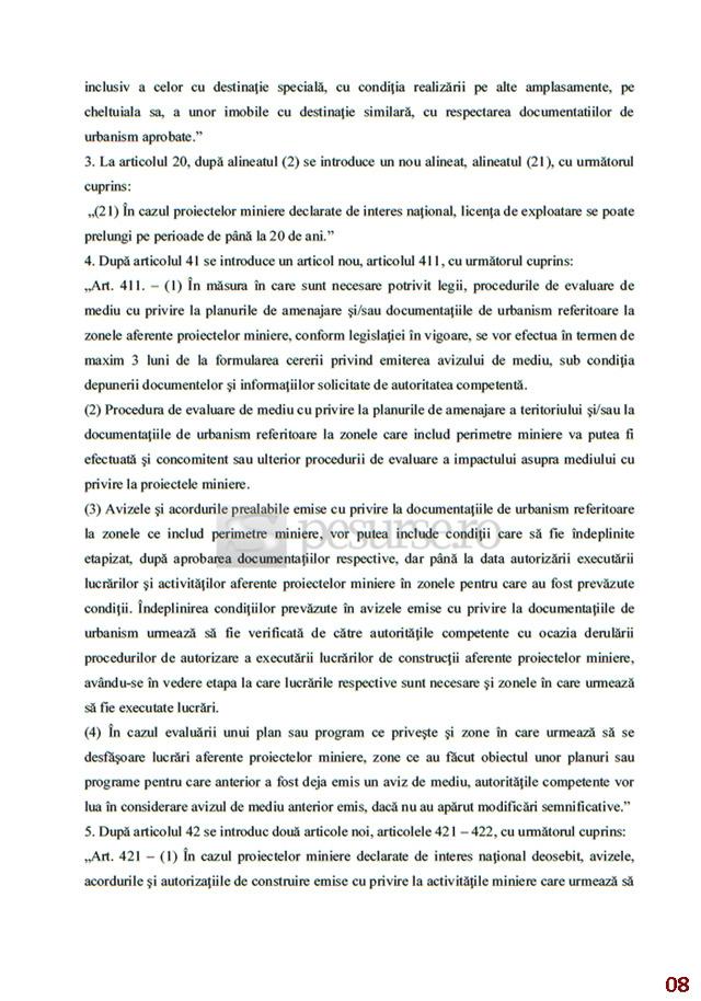legea-08