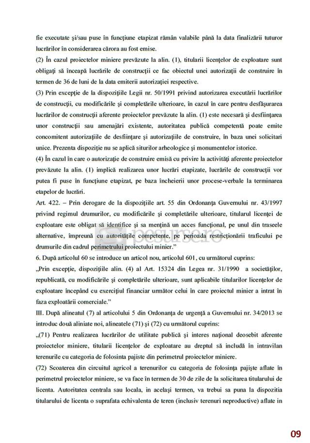 legea-09