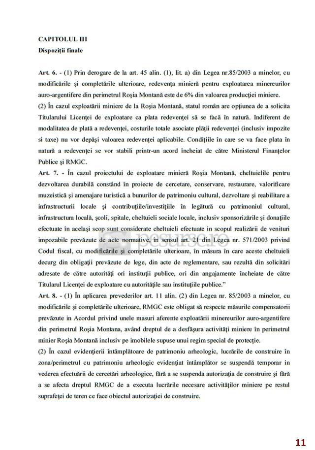legea-11