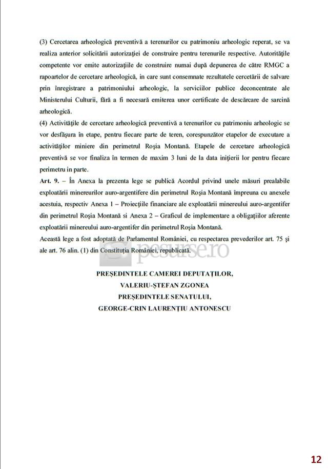 legea-12
