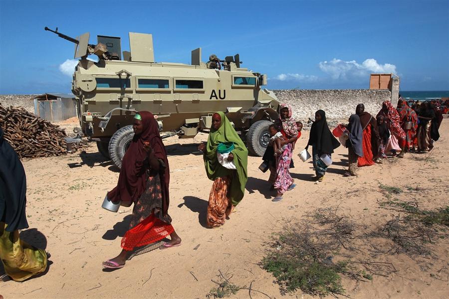 pb-110816-mogadishu-eg.photoblog900