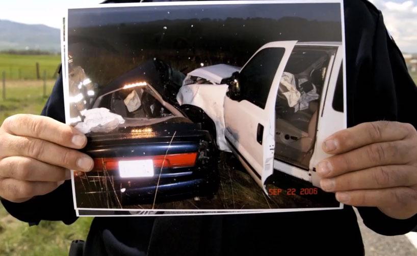 werner-herzog-directs-anti-texting-driving-documentary-designboom-01