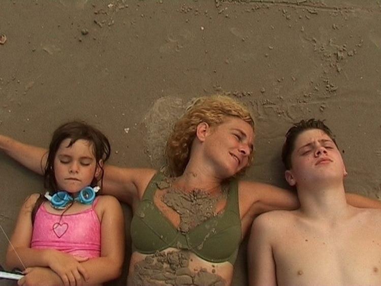 My German Children-00