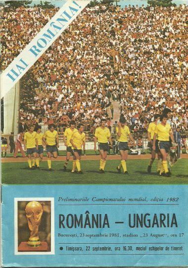 dating online romania ungaria fotbal