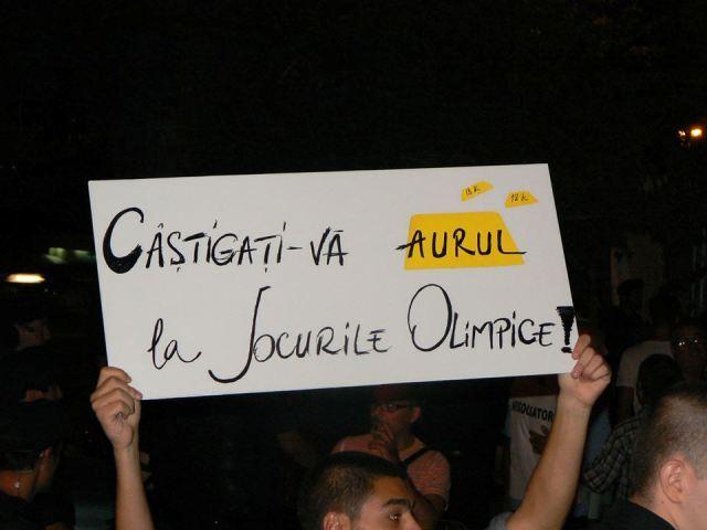 slogan5