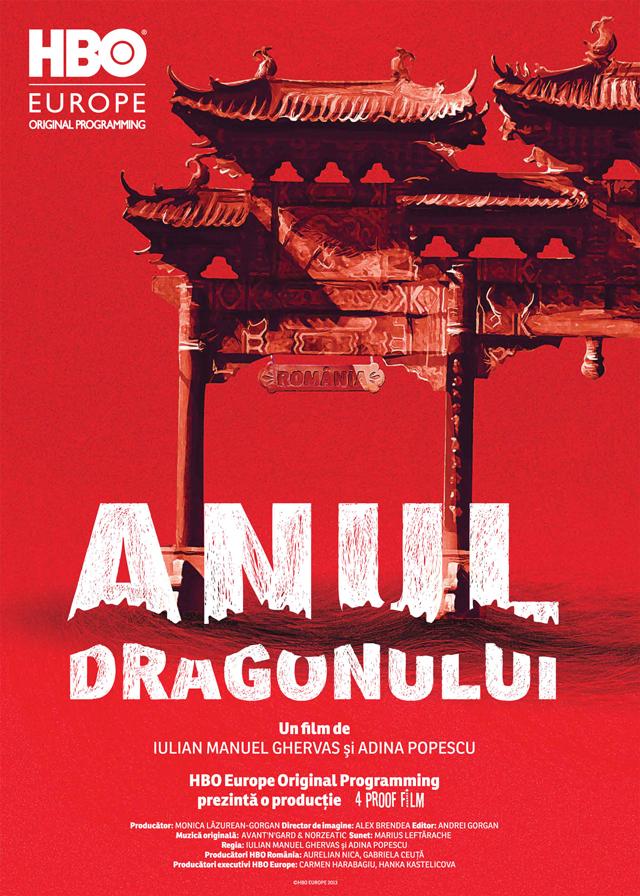 Anul-dragonului-poster