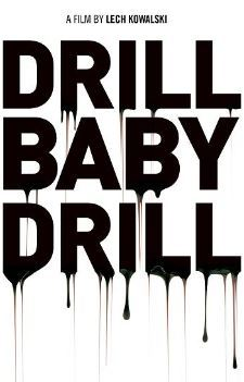 Drill-Baby-Drill1